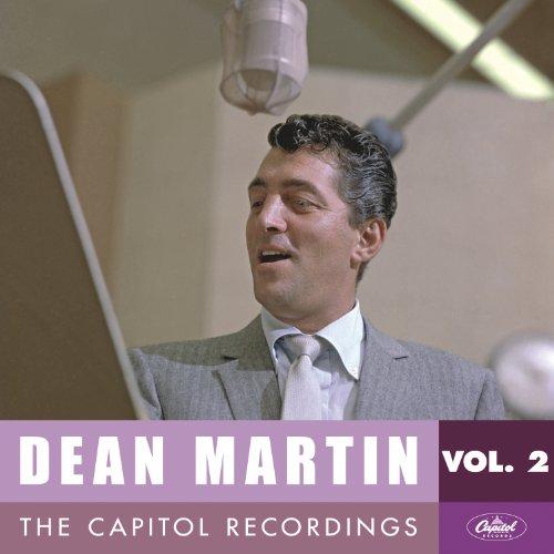 Dean Martin: The Capitol Recor...