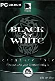 Black & White: Creature Isle (Expansion Pack)