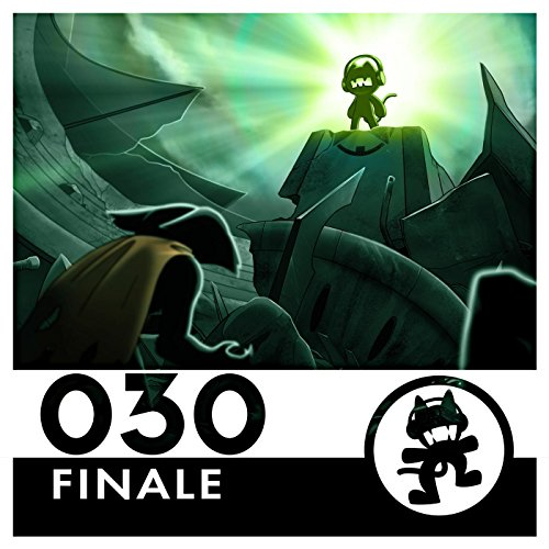 Monstercat 030: Finale