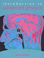 Introduction to Advanced Physics