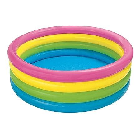 Bañera Hinchable para Adultos Plegable portátil de PVC con ...