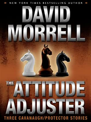 The Attitude Adjuster