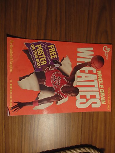 michael-jordan-wheaties-promotional-poster-rare