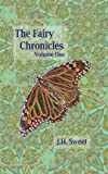 The Fairy Chronicles Volume One