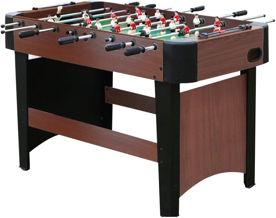 Futbolines Mesa De Juego Consolas De Juego Para Adultos Gimnasio ...