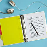 """Avery 2"""" Durable View 3 Ring Binder, EZD"""