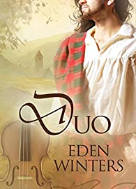 Duo par Eden Winters