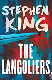 The Langoliers (English Edition)