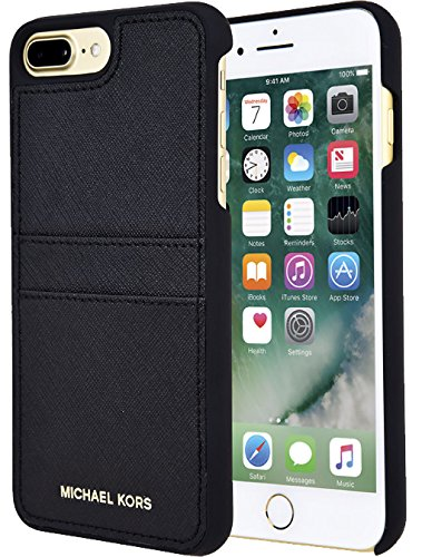 coque iphone xs michael kors