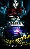 Elusive ( Book 1): Identity