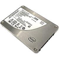 Intel 320 Series SSDSA2BW160G3 2.5 160GB SATA 3.0Gb/s MLC Internal Solid State Drive (SSD) (Certified Refurbished) - w/2 Year Warranty