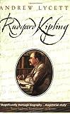 img - for Rudyard Kipling book / textbook / text book