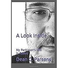 Dean G. Parsons