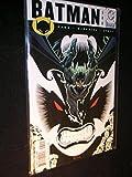 Batman #580