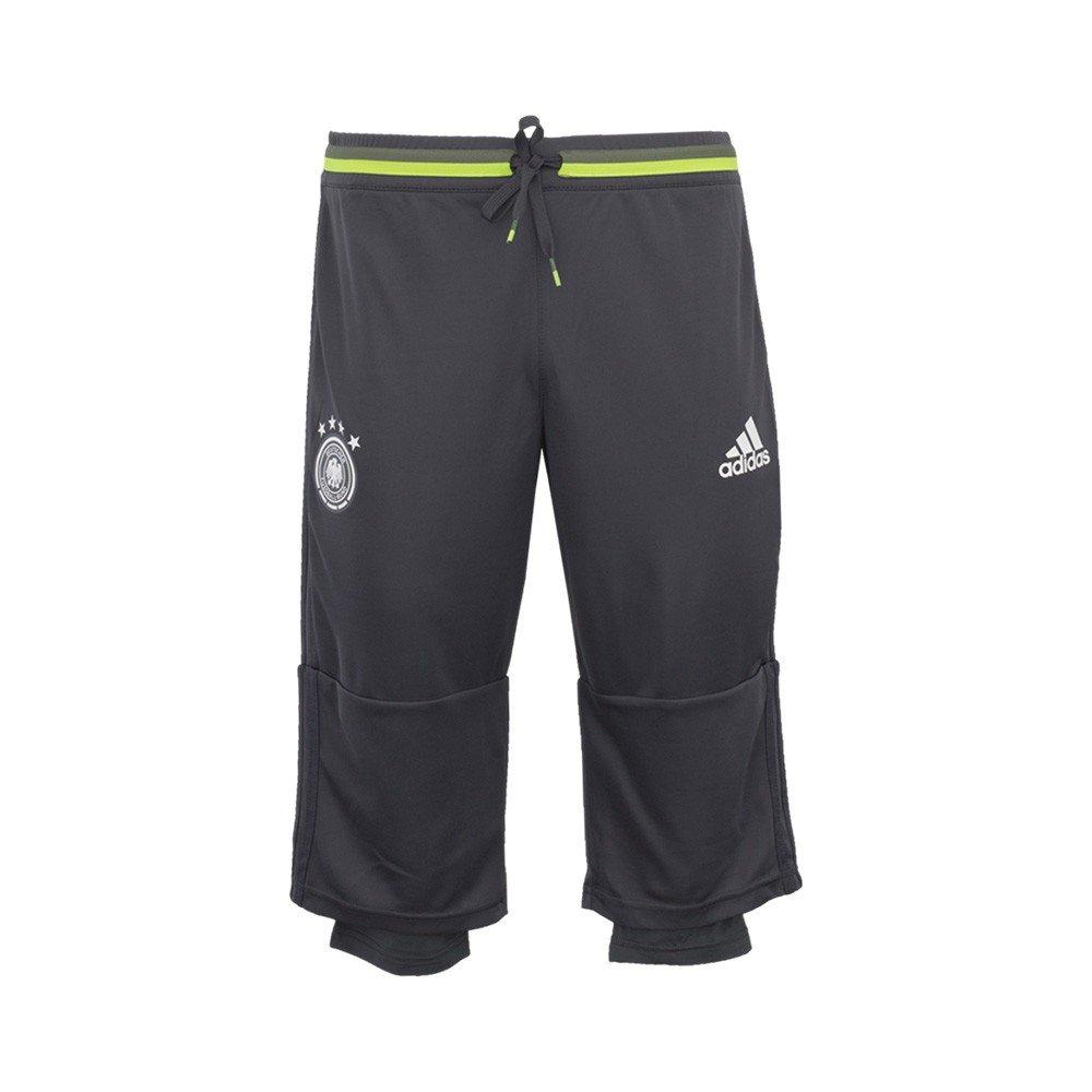 Germany 34 Training Adidas Pants F1JcTKl3