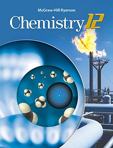 chemistry 12 512 is an introduction to organic chemistry, focusing primarily on the basic principles to understand the structure and reactivity of organic molecules emphasis is on substitution and elimination reactions.