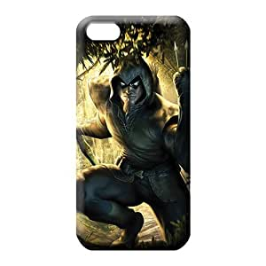 iphone 5c Sanp On Unique Awesome Phone Cases mobile phone case green arrow i4