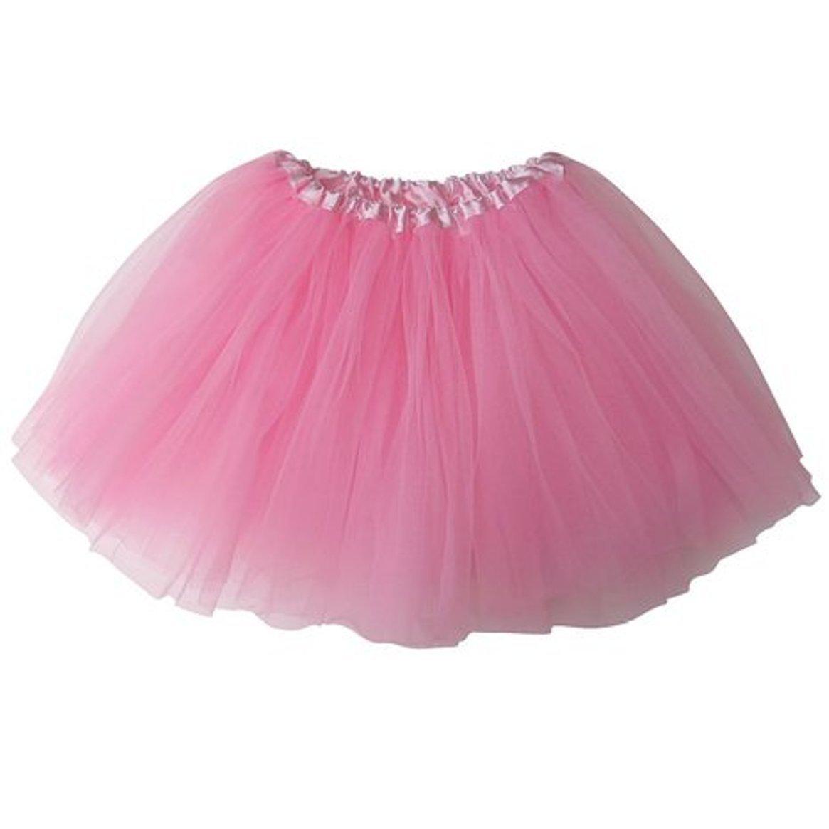 Ballet Tutu Other Dresses Dressesss