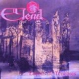 Lecons De Tenebres by Elend