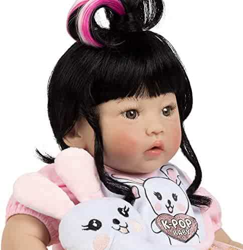 a1ed63f4044f6 Shopping 14 Years & Up - 4 Stars & Up - $50 to $100 - Dolls - Dolls ...