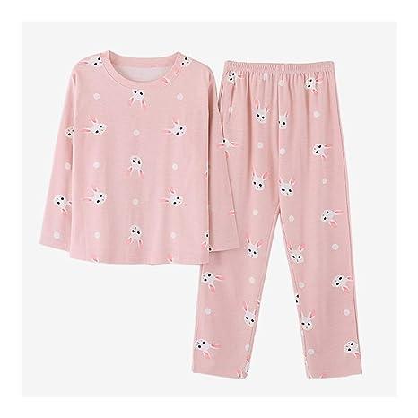 b8ac29c29 HAOLIEQUAN Inicio Ropa Mujer Pijamas 2 Piezas Otoño Invierno Talla Grande  Conjunto De Pijama Mujer Ropa