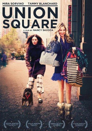 Union Square - Online Square Store
