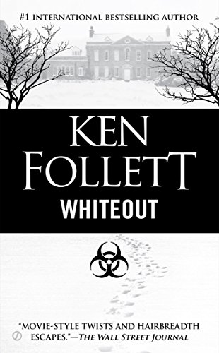 Amazon whiteout ebook ken follett kindle store fandeluxe Ebook collections