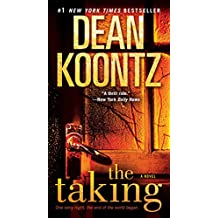 The Taking: A Novel