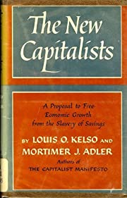 The New Capitalists: A Proposal to Free…