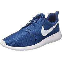Men's Roshe One Running Shoe