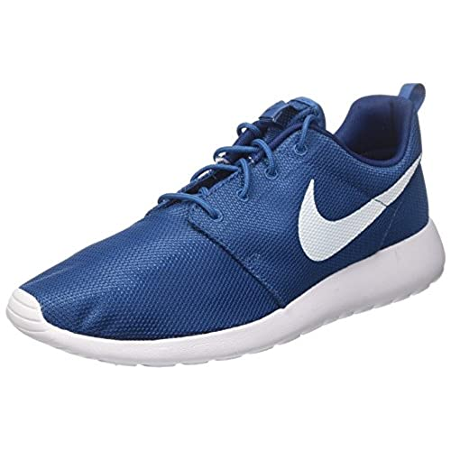 new concept e89a1 60d95 Nike Roshe One, Chaussures de Course Homme 70%OFF
