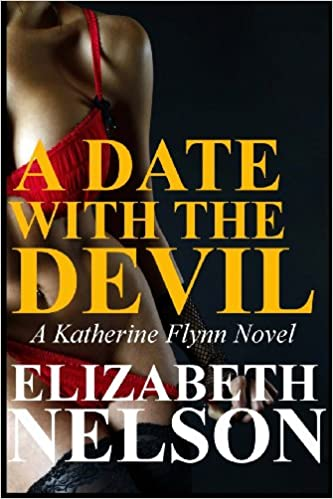 Book A Date With The Devil