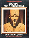 Egypt and a Nile Cruise, Barbie Engstrom, 091658805X