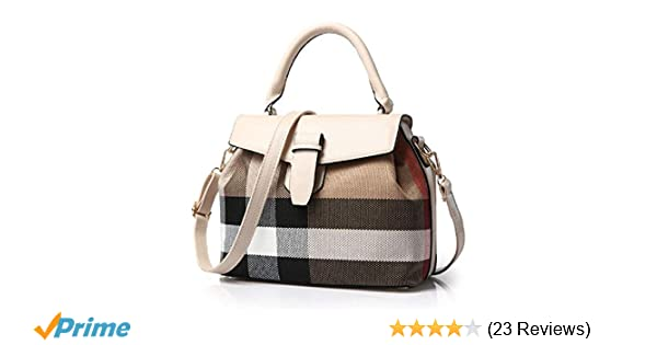eb5578354222 Woman Handbag On Sale Stylish Crossbody Satchel Shoulder Trendy Modern  Fashionable Designer Tote leather Ladies wallets bags   purse on clearance  (color ...