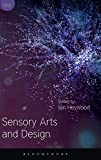 img - for Sensory Arts and Design (Sensory Studies Series) book / textbook / text book