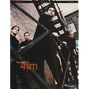 4Him - Best of 4Him