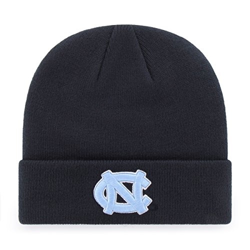 Adjustable North Carolina Tar Heels - 9