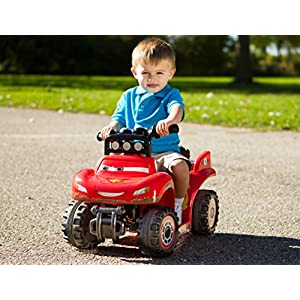 Kid-Trax-Cars-RS-500-Toddler-Quad-Ride-On