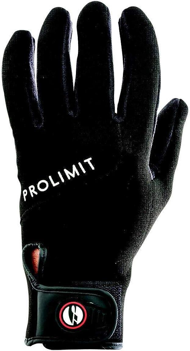 ProLimit 2mm Amara Utility Neoprenhandschuhe