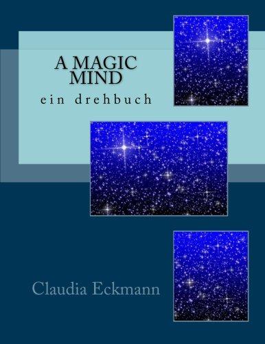 Download A Magic Mind (German Edition) PDF
