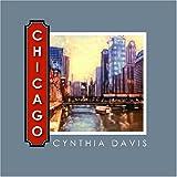 Chicago, Cynthia Davis, 047211574X