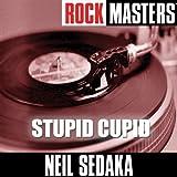 Neil Sedaka - Stairway to Heaven
