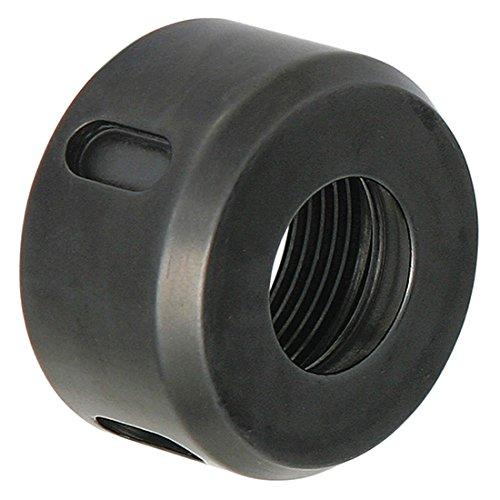 Techniks SYOZ20/EOC 12 Collet Nut