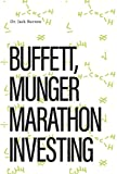img - for Buffet, Munger Marathon Investing book / textbook / text book