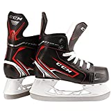 CCM Youth Jetspeed FT340 Skate (8)