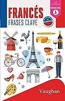 Francés: Frases