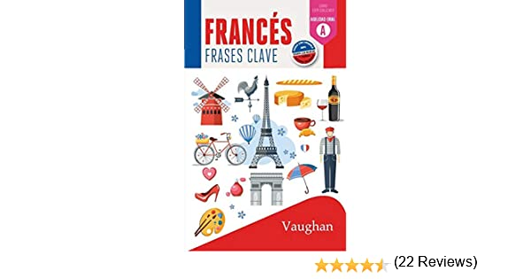 Francés: Frases clave eBook: Dehouck, Eugénie: Amazon.es: Tienda ...