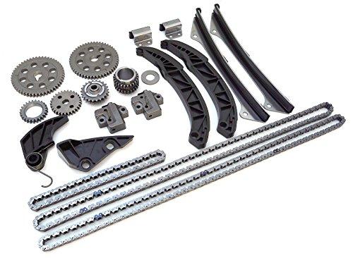 all hyundai azera parts price compare