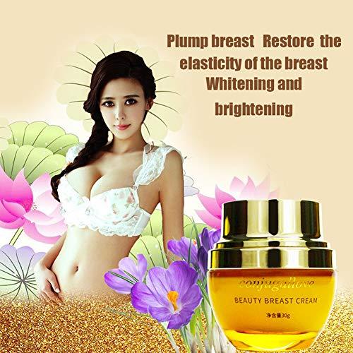 Buy what breast pump is best