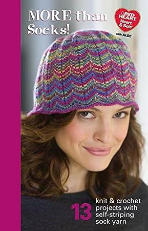 Coats Crochet Abrigos y Clark Books-More Que Calcetines: Amazon.es: Hogar